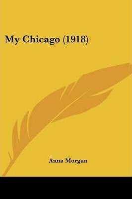 My Chicago (1918)