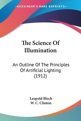The Science of Illumination