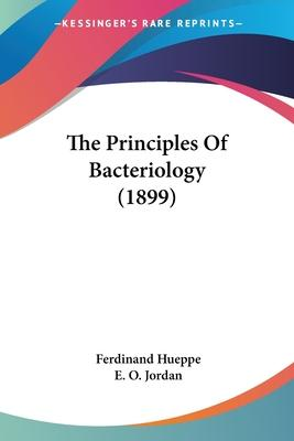The Principles of Bacteriology (1899)