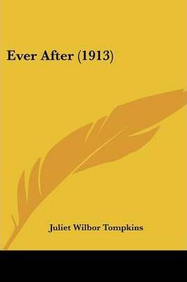 Ever After (1913)