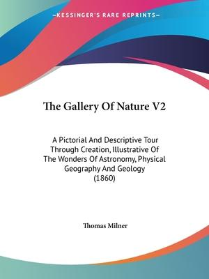 The Gallery of Nature V2
