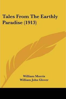 Tales from the Earthly Paradise (1913)