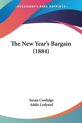 The New Year's Bargain (1884)