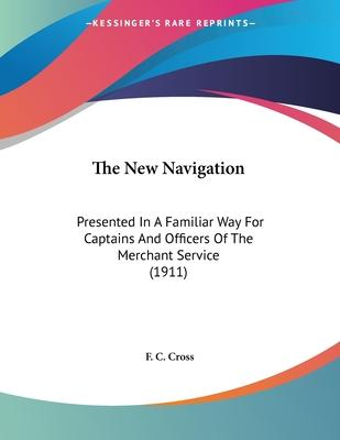 The New Navigation