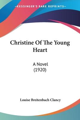 Christine of the Young Heart