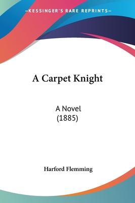 A Carpet Knight