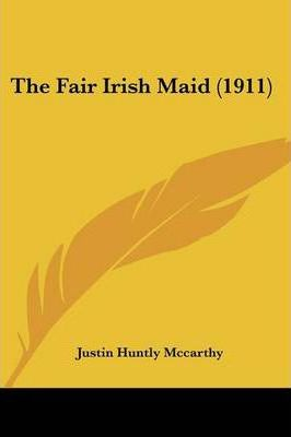 The Fair Irish Maid (1911)