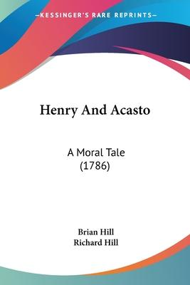 Henry and Acasto