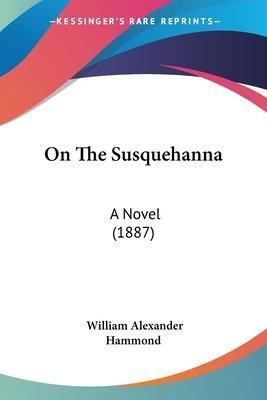 On The Susquehanna Cover Image