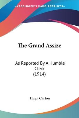 The Grand Assize