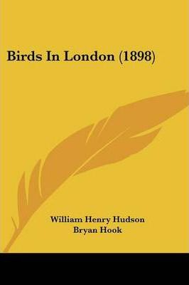 Birds in London (1898)