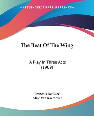 The Beat of the Wing