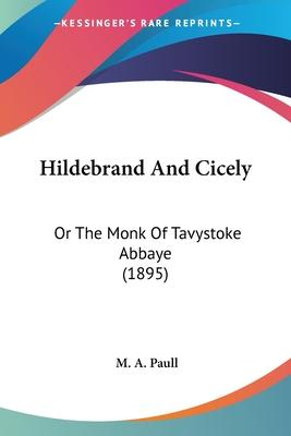 Hildebrand and Cicely
