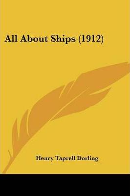 All about Ships (1912)