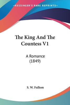 The King and the Countess V1