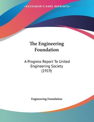 The Engineering Foundation