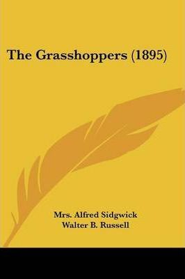 The Grasshoppers (1895)