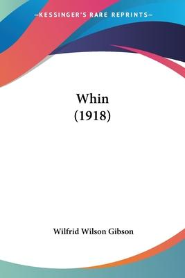 Whin (1918)