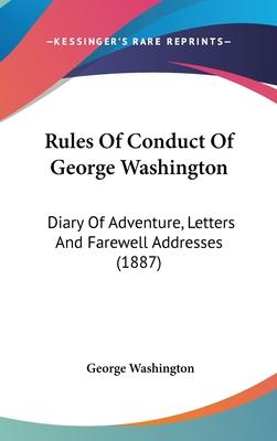 Rules of Conduct of George Washington