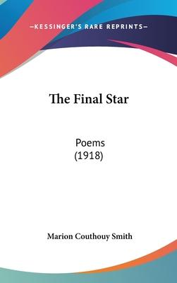 The Final Star