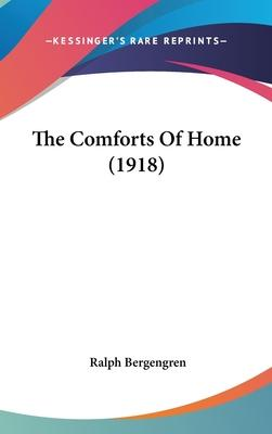 The Comforts of Home (1918)