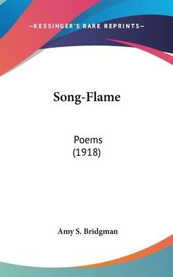 Song-Flame