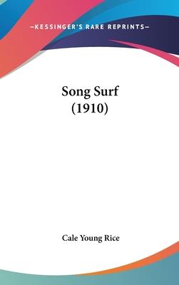 Song Surf (1910)