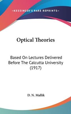 Optical Theories