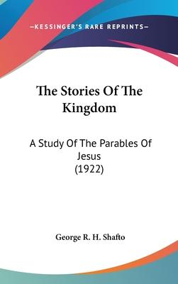 The Stories of the Kingdom