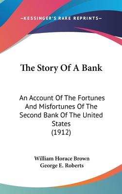 The Story of a Bank