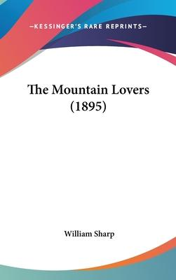 The Mountain Lovers (1895)