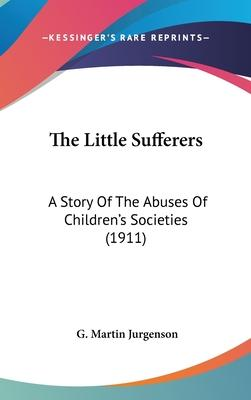 The Little Sufferers