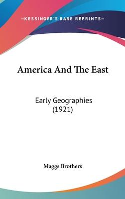 America and the East