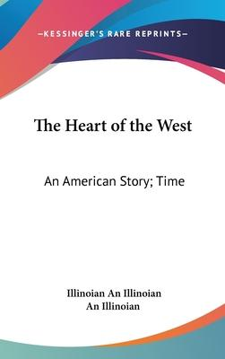 The Heart of the West