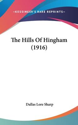 The Hills of Hingham (1916)