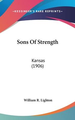 Sons of Strength