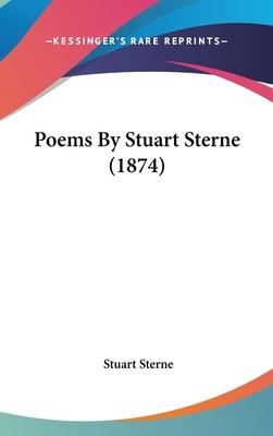Poems by Stuart Sterne (1874)