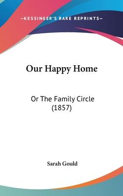 Our Happy Home