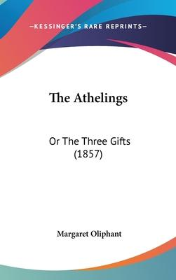 The Athelings