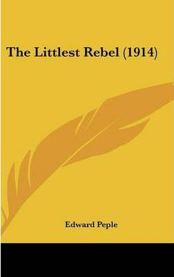 The Littlest Rebel (1914)