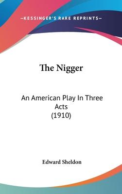 The Nigger