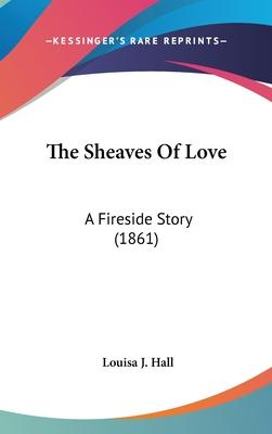 The Sheaves of Love