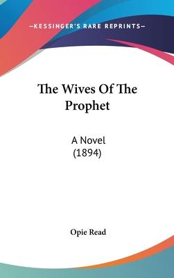 The Wives of the Prophet