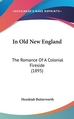 In Old New England