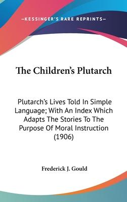 The Children's Plutarch