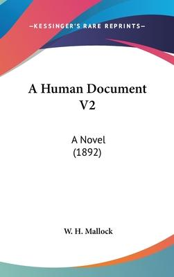 A Human Document V2