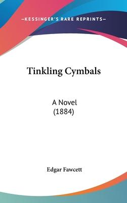 Tinkling Cymbals