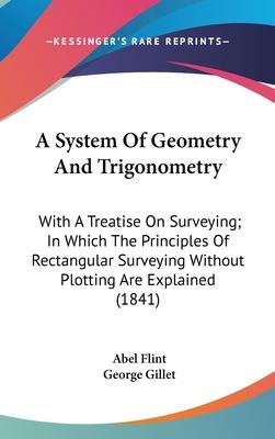 A System of Geometry and Trigonometry