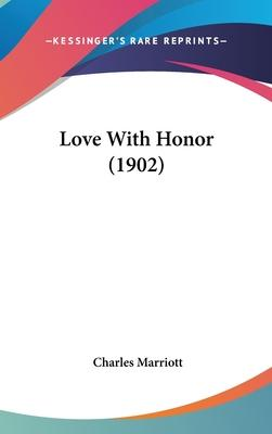 Love with Honor (1902)