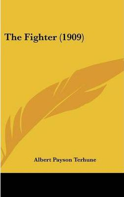 The Fighter (1909)